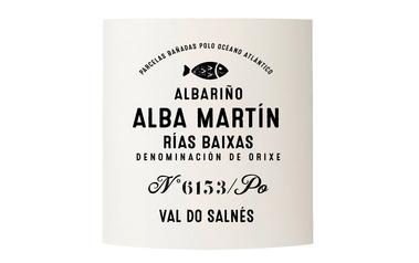 Espagne-Spanje-Galicia- Rias Baixas