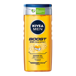 Boost Shower | 250ml