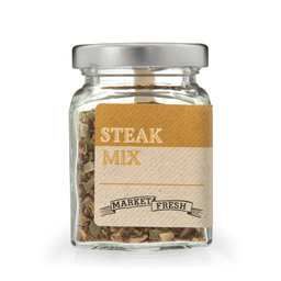 Epices | Steak mix