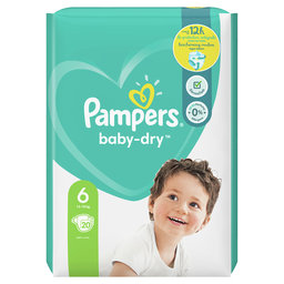 Langes | Taille  6 | 13-18 kg | Carry pack