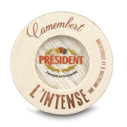 Fromage | Camembert