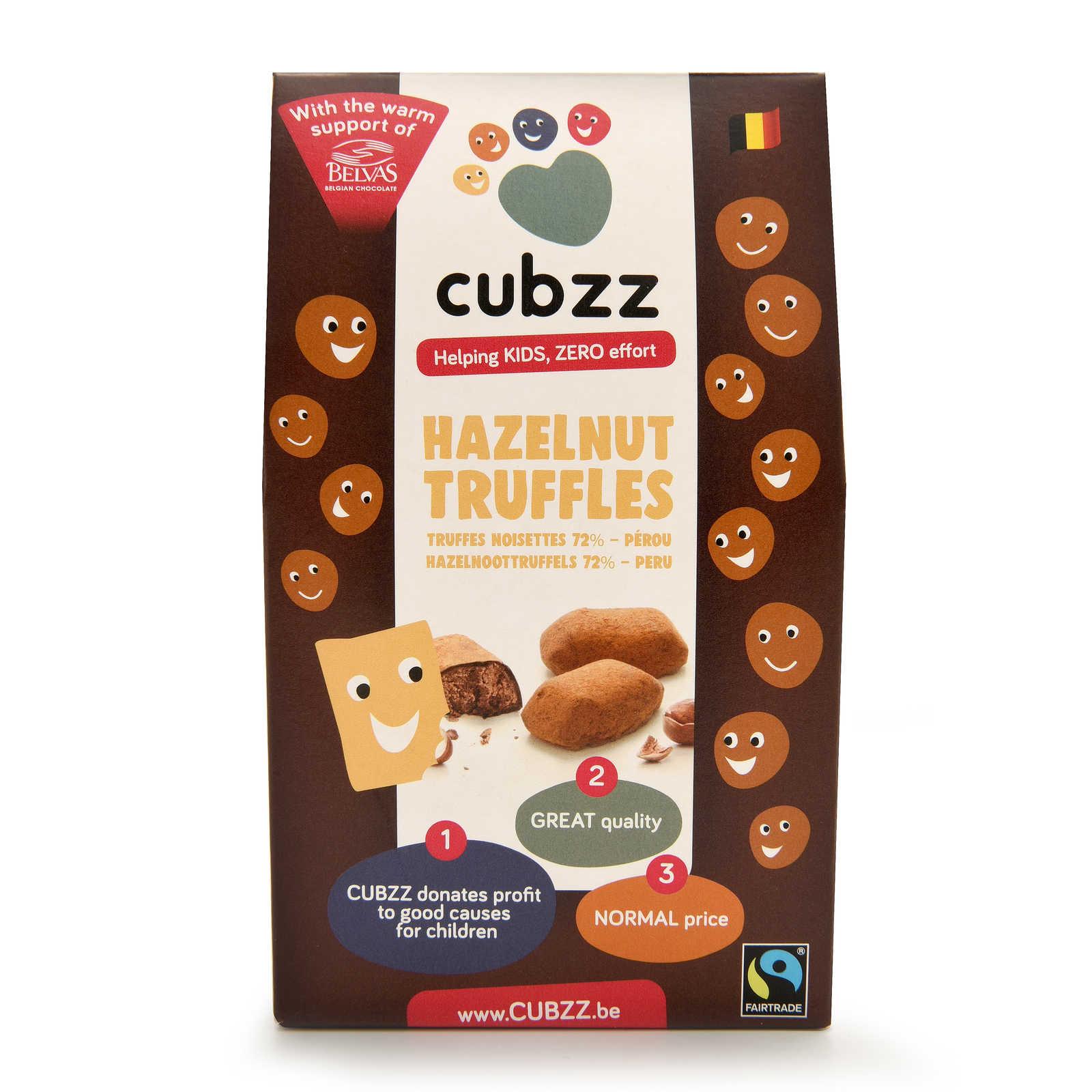 Cubzz