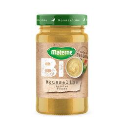 Mousseline | Pommes | Bio