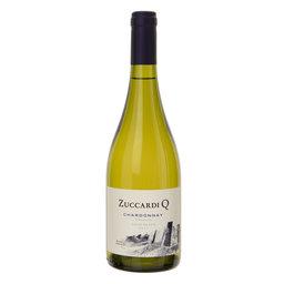 Zuccardi Q Chardonnay