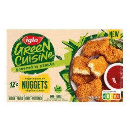 Nuggets | Végétariens | 250G