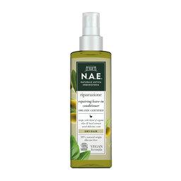 Shampoo  ERC Repair   Bio