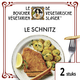 Dvs | Le schnitz
