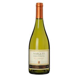 Marques De Casa Chardonnay 15 Wit