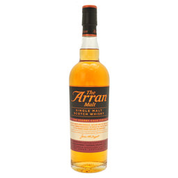 Whisky | Scotch | Single malt 46% alc