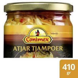 Atjar Tjampoer | 410 g