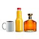 Boissons et alcools