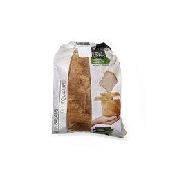 Brood | Equiform | Wit | Glutenvrij