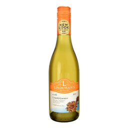 Bin 65 Lindemans Chardonnay