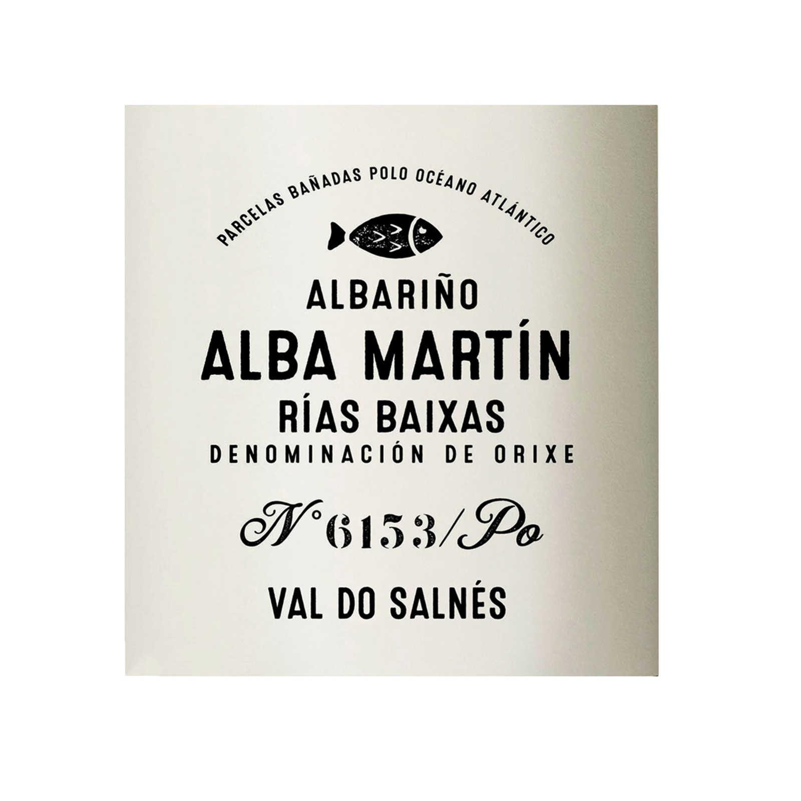 Espagne - Spanje-Galicia- Rias Baixas