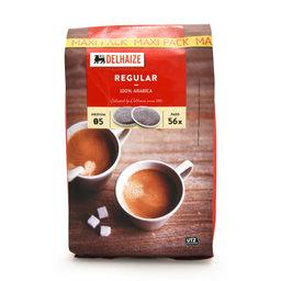 Koffie   Regular