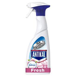 Anti-calcaire | Fresh | Spray