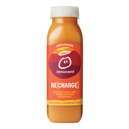Super smoothie | Recharge