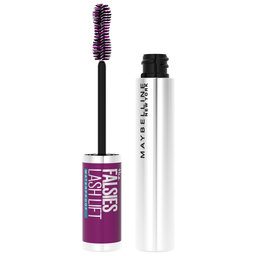 The Falsies | Lash Lift | Black | Waterproof | Mascara