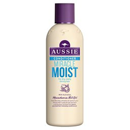 Miracle | Moist conditioner