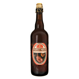 Bier | Perfect Match Rood Vlees | 6.1% alc