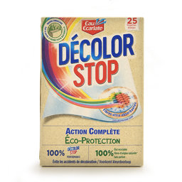 Decolorstop | Ecoprotect