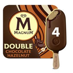 Hazelnut | Chocolat | 4X88Ml