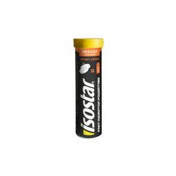 Power tabs | Fast hydration | Orange