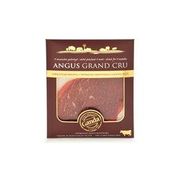 Angus rundvlees Grand Cru