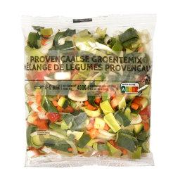 Provencaalse groentenmix