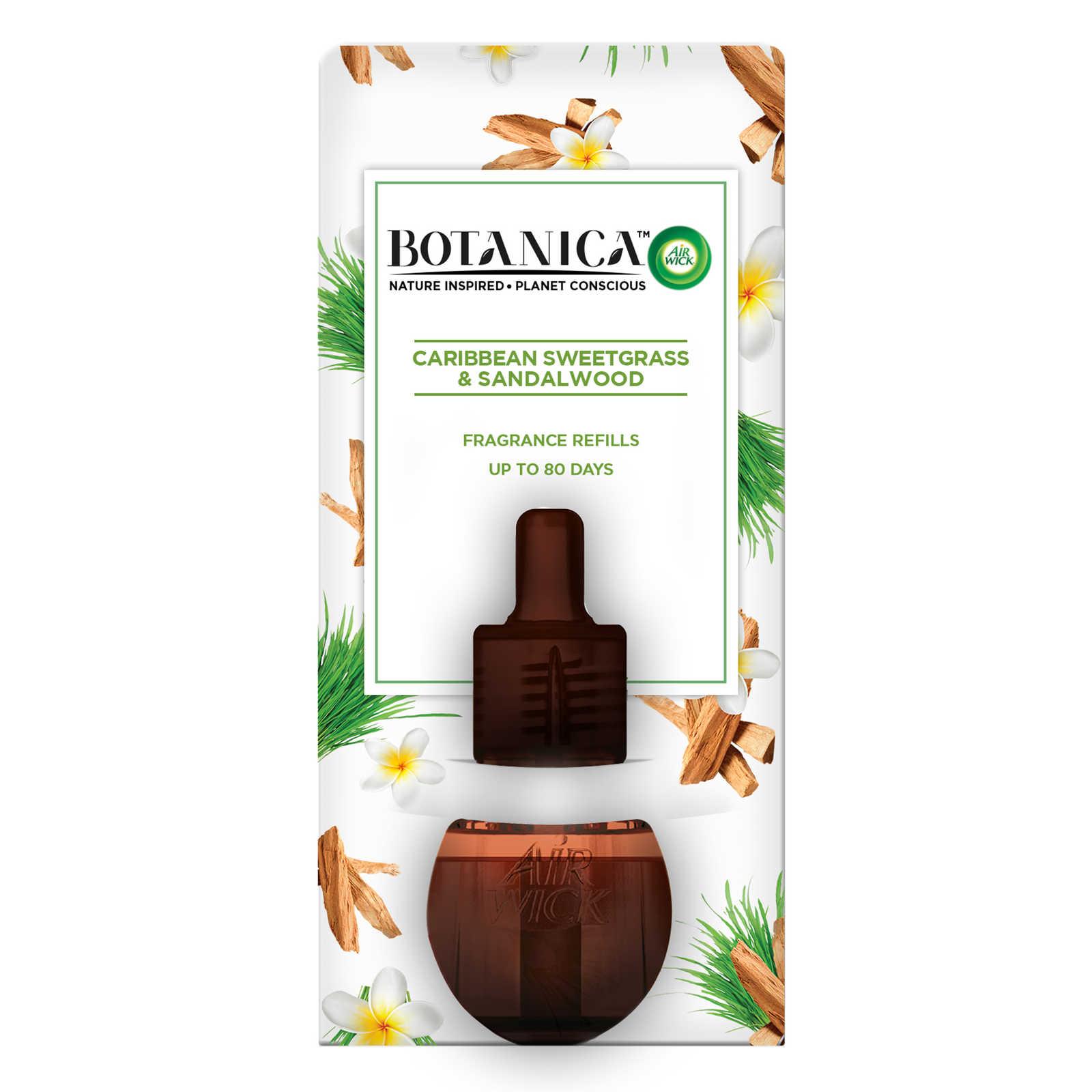 Air Wick-Botanica
