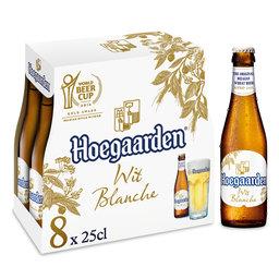 Bière blanche | 4,9%