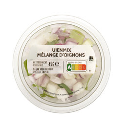 Melange d'oignon | 45g