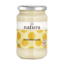 Saus | Mayonaise