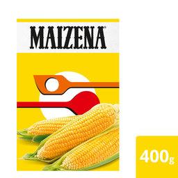 Bindmiddel   Maiszetmeel, voor uw sauzen en gebak   400 g