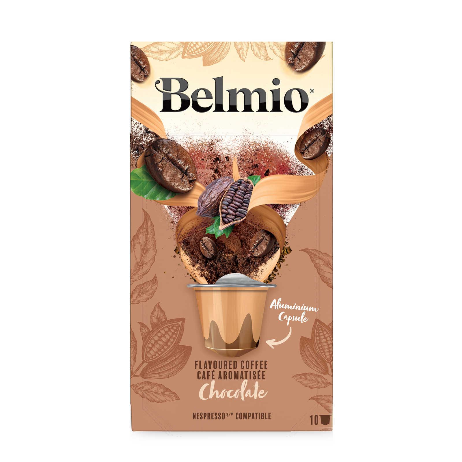 Belmio