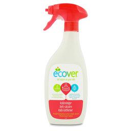 Spray | Kalkreiniger | Eco