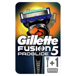 Proglide manual | Rasoir