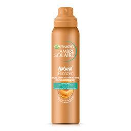 Natuurlijke Bronzer | Spray