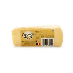 Chamois d'or Port. frais emballage