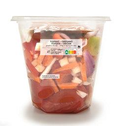 Potage | tomates | oregano 638g