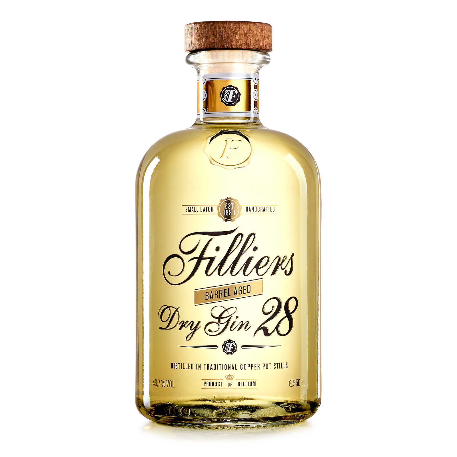 Filliers