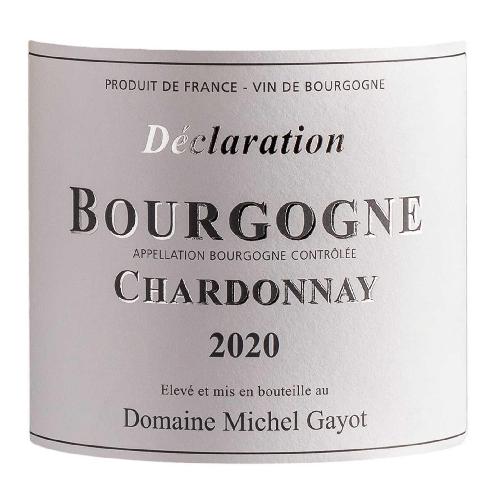 France - Frankrijk-Bourgogne