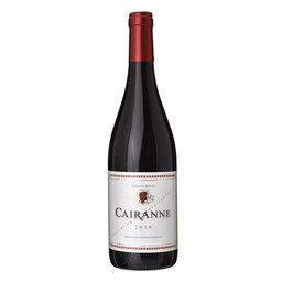 Cairanne Rood