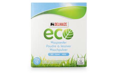 Delhaize-Eco