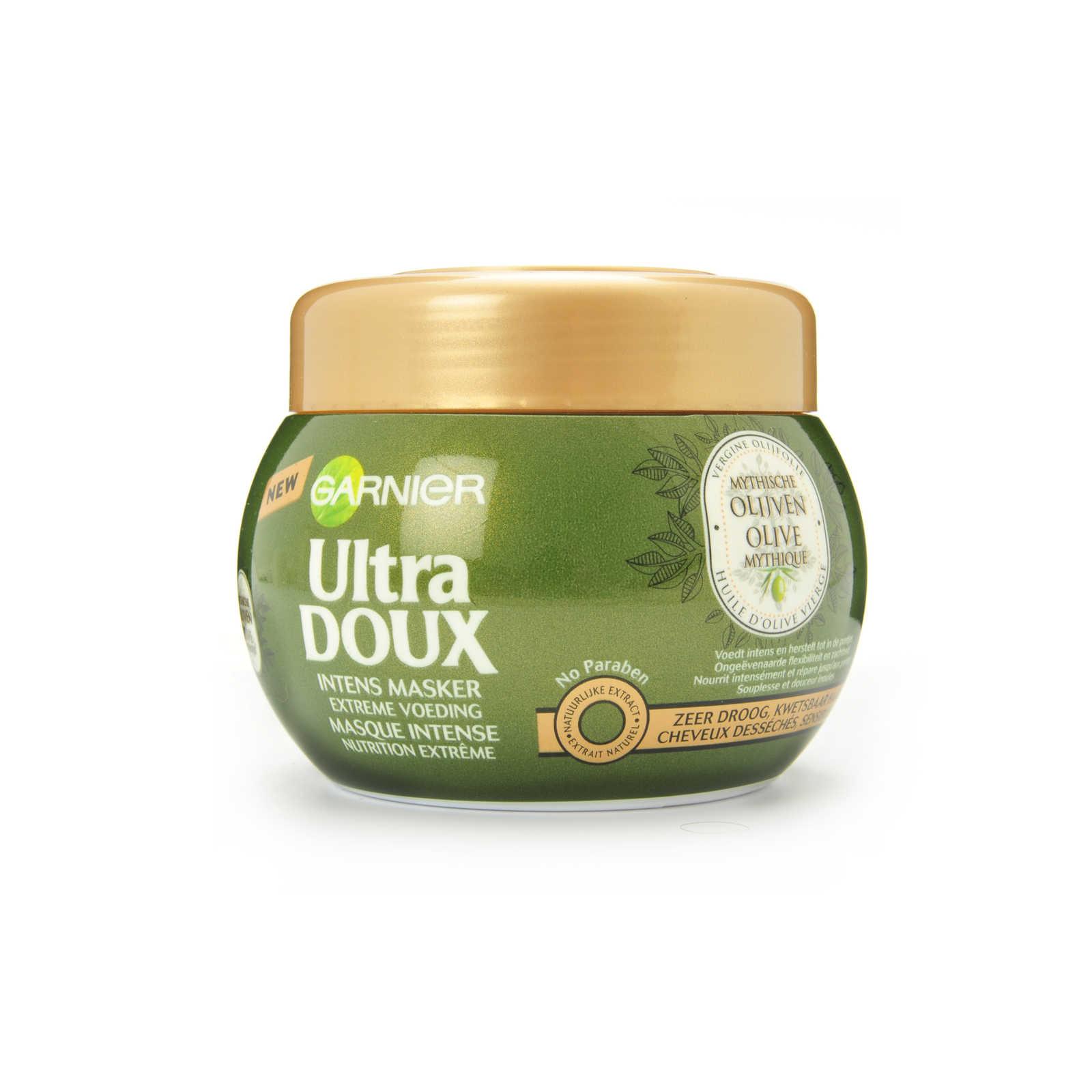 Ultra Doux