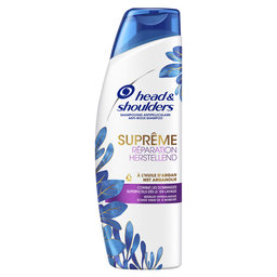 Shampooing Supreme Repair 270ml