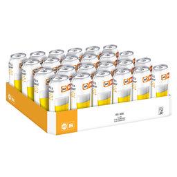 Pils | 4,4% | Canette