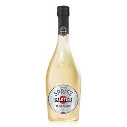 Spritz   Bianco   8%