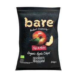 Chips   Pomme