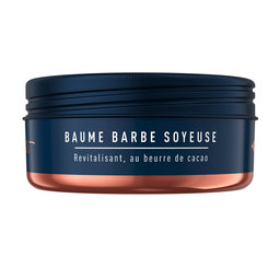 King C Gillette | Baume pour Barbe | 100ml